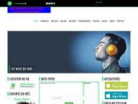 107anavedosom.com