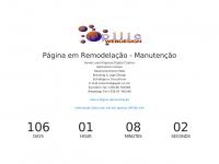 Empresa Digital de Soluções Web Moçambique | Aplic