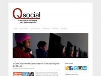 qsocial.com.br