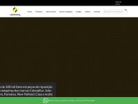 geomaq.com.br