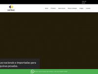mgtrac.com.br