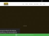 metaldiesel.com.br