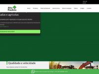 altapaulistapecas.com.br