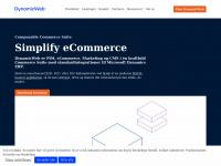 dynamicweb.dk