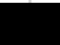 Oyjuegos.com - JUEGOS DIARIOS GRATIS - Juegos Diarios en Español