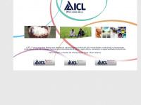 iclbrasil.com.br