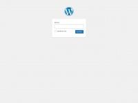 curso4pilares.com.br