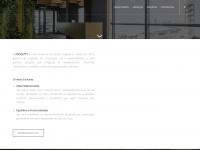 progetty.com