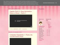 agulharte.blogspot.com