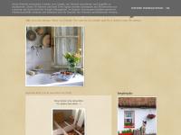 casadecamponacidade.blogspot.com