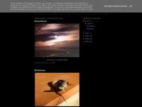 reflexo-e-reflexao.blogspot.com