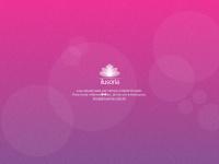 ilusoria.com.br