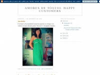 amoresdetoquiohappycustomers.blogspot.com