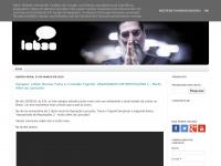 lobaoentrevista.blogspot.com