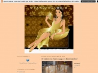 omundodachapa.blogspot.com