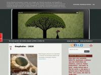thebraganza.blogspot.com