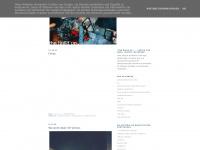 thebuildup.blogspot.com