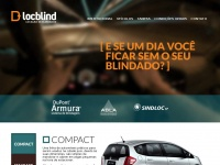 locblind.com.br