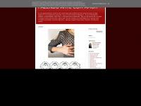 tricot-arte.blogspot.com