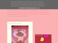facoartes.blogspot.com