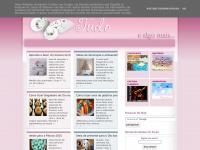 revistasobretudo.blogspot.com