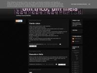 umtricoummeia.blogspot.com