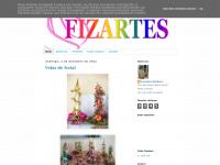 fizarte-s.blogspot.com