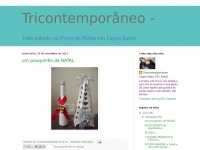 tricontemporaneo.blogspot.com