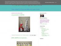 tricontemporaneo.blogspot.com
