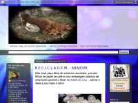 wiccaknitting.blogspot.com