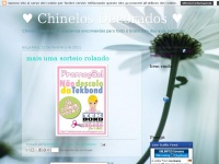 chinelosconsenza.blogspot.com