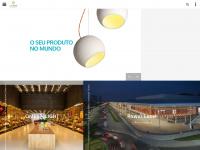 Luxbrasil.net