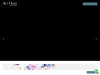 artouro.com.br