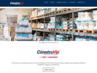 construvip.com.br