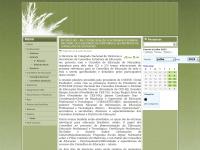 codisebr.com.br