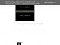 baixafrequencia.blogspot.com