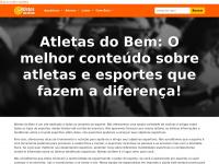 atletasdobem.com.br