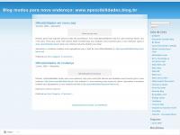 npossibilidades.wordpress.com