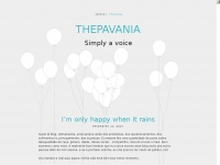 thepavania.wordpress.com