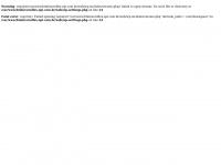 euroflex-epi.com.br