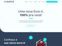 euroit.com.br