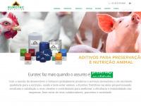 euronutri.com.br