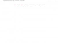 europea.com.br