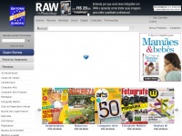 europanet.com.br