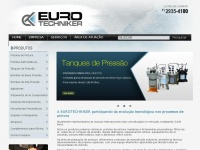 eurotechniker.com.br