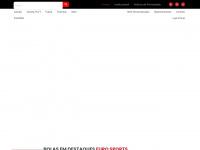 Eurosports.com.br - Euro Sports