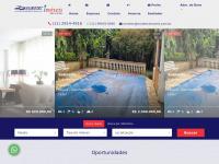 eurotecimoveis.com.br