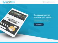 euronets.com.br