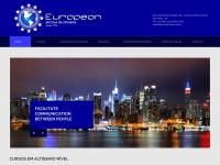 europeanls.com.br