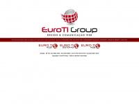 eurotigroup.com.br
